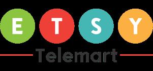 logo EtsyTeleMart