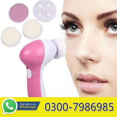 Face Massager in Pakistan