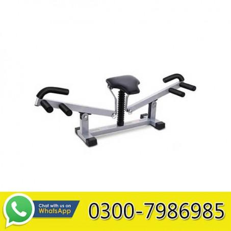 Fitness Pump in Pakistan