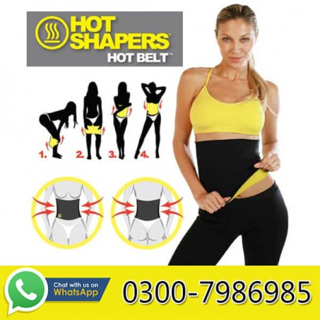 Hot Shapers in Pakistan