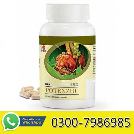 BDXN Potenzhi Price in Pakistan