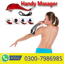 Handy Massager in Pakistan